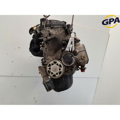 Moteur type 1KR occasion TOYOTA AYGO 402220243