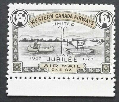 Canada Stamps Single,cl41 M.n.h.