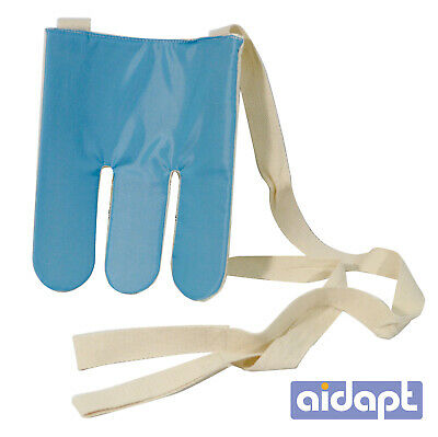 Aidapt Disability Dressing Arthritis Flexible Sock and Stocking Helper Aid VM944