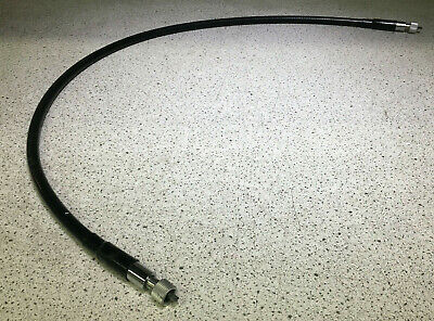 "Unbranded 40"" Manual Zoom Extension Cable"