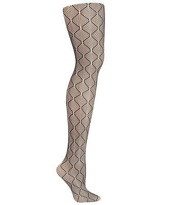 075b47bf81a HANES PLUS SIZE Curves Blackout Tights Hosiery - Women s -  17.00 ...