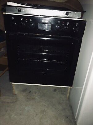 Fabulous Awesome Backofen Gorenje Xx With Gorenje Backofen With Gorenje  Backofen