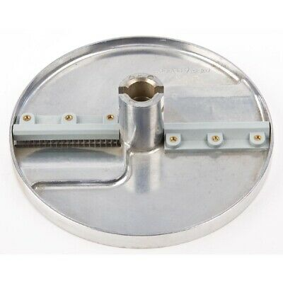 Robot Coupe 2x4mm Julienne Disc - Ref 27072 (Next working day UK Delivery)