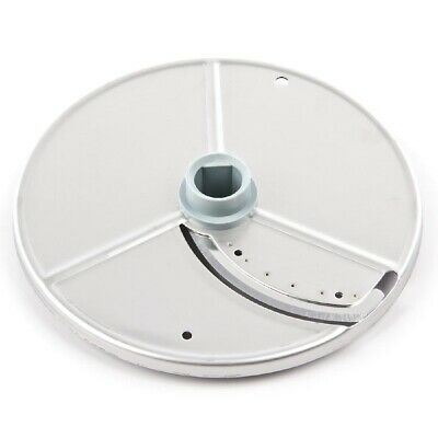 Robot Coupe 1mm Slicing Disc - Ref 27051 (Next working day UK Delivery)