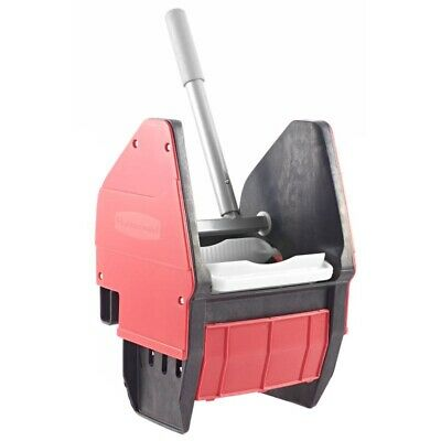 Rubbermaid Spare Red Wringer (Next working day UK Delivery)