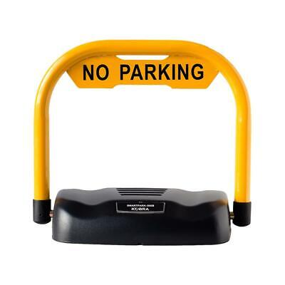 SMARTPARK Automatic Bluetooth Control Parking Lock Barrier