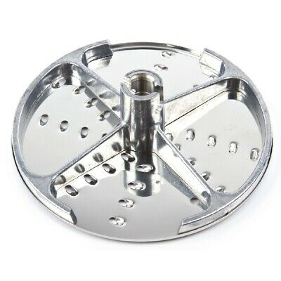 Robot Coupe 5mm Grater Disc ref 28059 (Next working day UK Delivery)