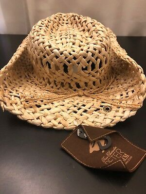 c411255396e PETER GRIMM WOMEN S Lilac Coralia Straw Hat Light Purple -  31.91 ...