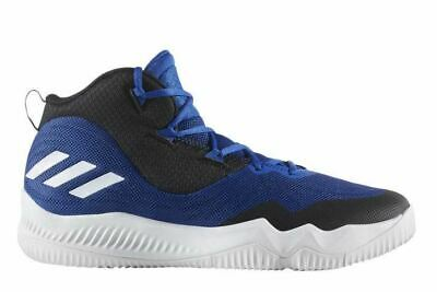 adidas Derrick Rose Dominate III CQ0733 Mens Basketball Boots~BIG SIZES ONLY