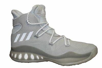 innovative design d5f71 6f97c adidas Crazy Explosive BW0568 Mens Basketball Boots~UK Sizes 9 to 19~RRP  99.99