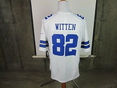 Top jason witten jersey with patch | Coupon code
