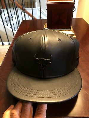 check out 2b5fb f9bbe ... wholesale new era black label chicago bulls glossy metal 9fifty snapback  adjustable hat a 7a045 f6fc6