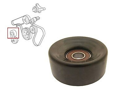 Tensioner Pulley For Land Rover Discovery Range Rover Sport Citroen C5