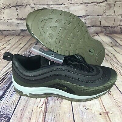 NIKE AIR MAX 97 Ultra '17 HAL