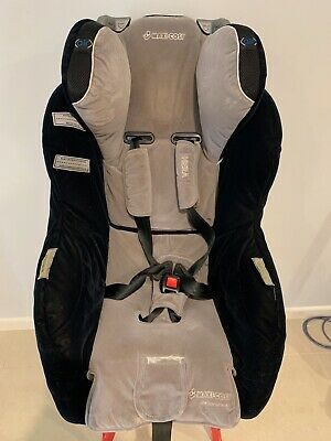Maxi Cosi Air Hera, car seat, two available