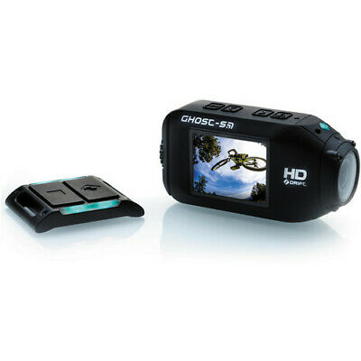 Drift Ghost-S Action Camera XK