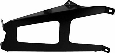 Freightliner Columbia Bumper End Extension Support Bracket Left Driver Side New
