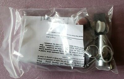 BKI solenoid rebuild kit part #RK0001