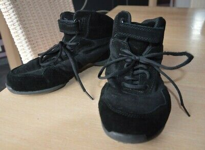 Chaussures de danse -jazz SKAZZ by SANSHA pointure 40