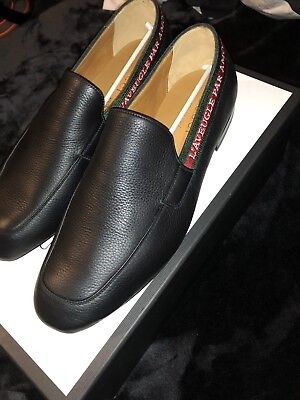 55ee89542be2 See Details. New Gucci Men s