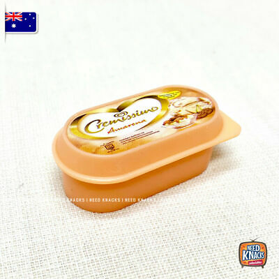 Little Shop Mini - Streets Ice Cream | Coles Little Shop Collection! | Minis