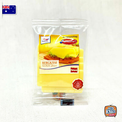 Little Shop Mini - Cheese | Coles Little Shop Collection! | Minis