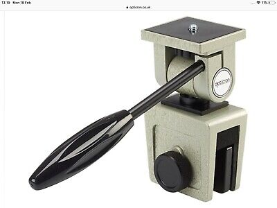 Opticron Car Window Mount For Camera, Binoculars, Telescopes