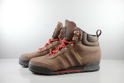 6bd839a34ee ADIDAS JAKE BOOT 2.0 Mens Winter Shoes
