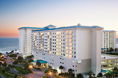 582,000 Points @ Wyndham Club Access Annual Timeshare For Sale