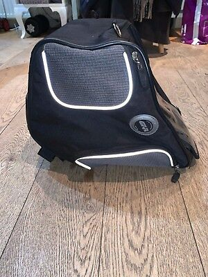 Givi Soft Bag for Scooter or MP3