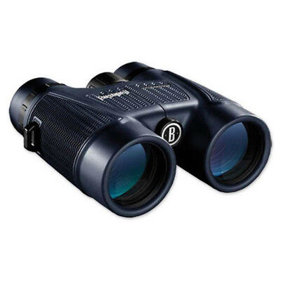 New Bushnell 10x42 H2O Waterproof Binoculars
