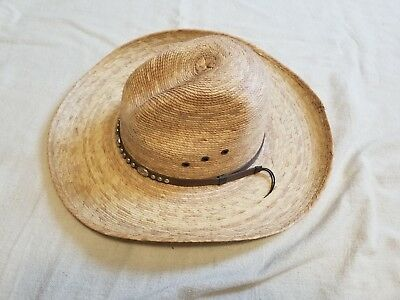 MEN S DOBBS STYLIN Steve Harvey Collection Straw Hats Sand Brim 2 1 ... 3633d41a551