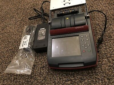 Corning Optisplice CDS SM MM Fusion Splicer Kit