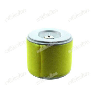 Air Filter For Honda GX240 GX270 Engines Replaces 17210-ZE2-505 17210-ZE2-822