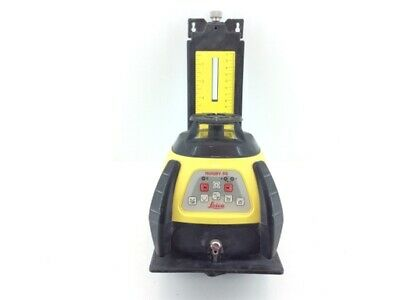 Nivel Laser Leica Rugby 55 4451389
