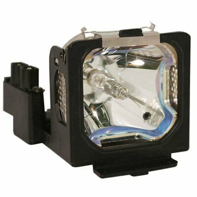 Boxlight SP8TA-930 Osram Projector Lamp Module