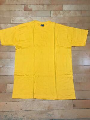 Tall Mens Max-Weight Hwt Pocket T-Shirt M to 6XLT