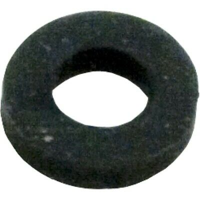 Pentair 05101-0005 Screw Rubber Retainer Replacement Sta-Rite Pool or Spa Light