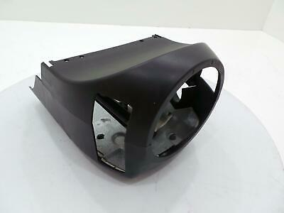 BMW X5 1999 - 2007 Upper & Lower Steering Cowl Cover