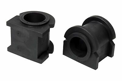 FOR DODGE CALIBER Jeep Compass Patriot Front to Frame