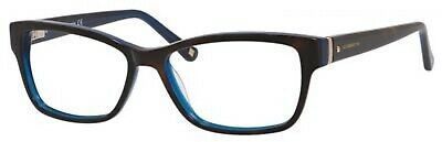 7926040e0c3 NEW ELASTA EL 7196 Eyeglasses 0JWV Blue 100% AUTHENTIC -  79.89 ...