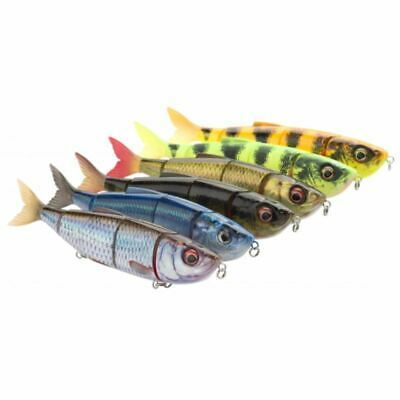 NEW Savage Gear 4D Herring Shad All Sizes All Colours Predator Pike Fishing Lure