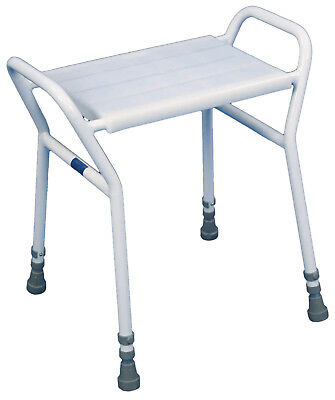 Aidapt Strood Shower Stool