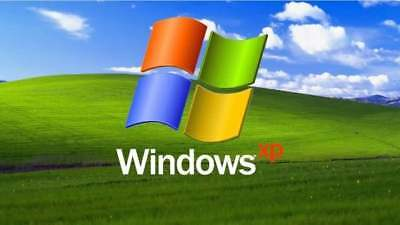 WINDOWS XP PRO PROFESSIONAL SP3 Key ESD CODICE ATTIVAZIONE Licenza PC NOTEBOOK s
