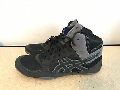 provide large selection of choose latest cheap sale ASICS MENS SNAPDOWN 2 Wrestling-Shoes- Pick SZ/Color ...