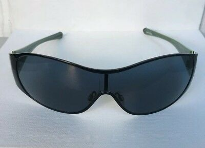 b7f32aff1b Oakley Sunglasses Frames Breathless 00 Women s Black 22 130 rrTwX1
