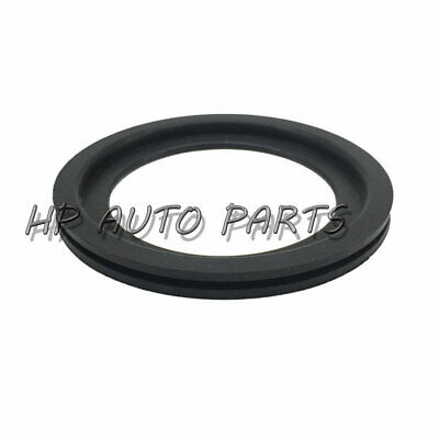 FLUSH BALL SEAL Kit 385311658 for Dometic Model 300/310/320 Toilet