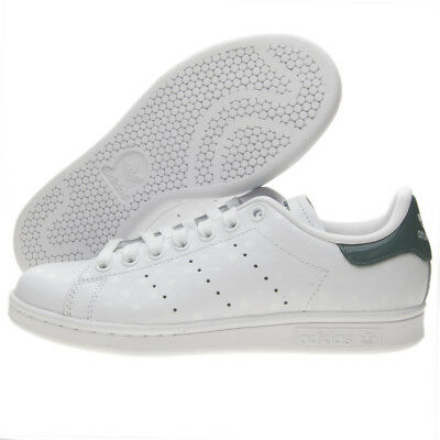 separation shoes 23edd 0e871 SCARPE ADIDAS STAN Smith W Tg 38 2/3 Cod B41624 - 9W [Us 7 Uk 5.5 Cm 24]