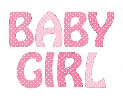 baby girl clothes baby clothing used&new build a bundle multi listing 0-3 3-6etc