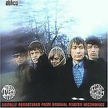Between the Buttons de Rolling Stones,the | CD | état bon